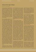 YEMEN_MARCH_2013_HIGH - Page 4