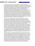 Charcot - Sigmund Freud - Page 5