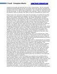 Charcot - Sigmund Freud - Page 6
