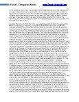 Charcot - Sigmund Freud - Page 7