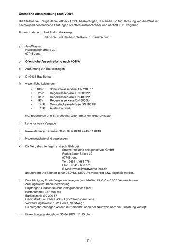 landis gyr energy meter650 pdf