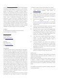 Working Paper of Public Health Nr. 17/2012 - Azienda Ospedaliera ... - Page 2