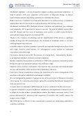 Working Paper of Public Health Nr. 17/2012 - Azienda Ospedaliera ... - Page 4