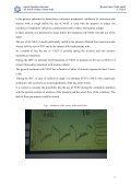 Working Paper of Public Health Nr. 17/2012 - Azienda Ospedaliera ... - Page 5