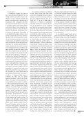 Assaeroporti Quanto mai opportuna la revisione del sistema ... - Page 3