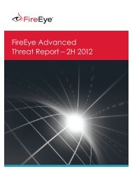 fireeye-advanced-threat-report-2h2012