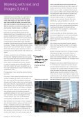 InDesign for Architects - Adobe Training - Page 4