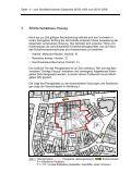 Schalltechnisches Gutachten (3136 KB), Pdf-Datei - Stadt Willich - Page 4