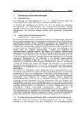 nicht barrierefrei:Begründung Anlage 1 Umweltbericht -  Stadt Willich - Page 5