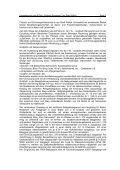 nicht barrierefrei:Begründung Anlage 1 Umweltbericht -  Stadt Willich - Page 6