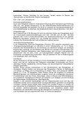 nicht barrierefrei:Begründung Anlage 1 Umweltbericht -  Stadt Willich - Page 7