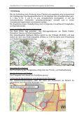 Umweltbericht (4667 KB), PDF-Datei - Stadt Willich - Page 3