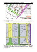 Umweltbericht (4667 KB), PDF-Datei - Stadt Willich - Page 4