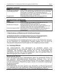 Umweltbericht (4667 KB), PDF-Datei - Stadt Willich - Page 7