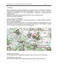 Umweltbericht (6828 KB), Pdf-Datei - Stadt Willich - Page 3