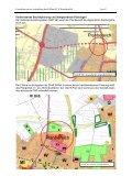 Umweltbericht (6828 KB), Pdf-Datei - Stadt Willich - Page 4