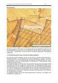Umweltbericht (6828 KB), Pdf-Datei - Stadt Willich - Page 5