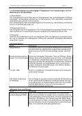 Umweltbericht (6828 KB), Pdf-Datei - Stadt Willich - Page 6