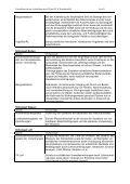 Umweltbericht (6828 KB), Pdf-Datei - Stadt Willich - Page 7