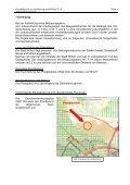 Bebauungsplan 7 I N östlich Mutschenhof (Willich ... - Stadt Willich - Page 3