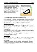 Bebauungsplan 7 I N östlich Mutschenhof (Willich ... - Stadt Willich - Page 4