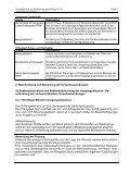 Bebauungsplan 7 I N östlich Mutschenhof (Willich ... - Stadt Willich - Page 7
