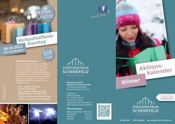 download - Stadtzentrum Schenefeld