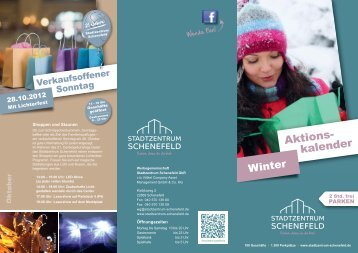 download - Stadtzentrum Schenefeld