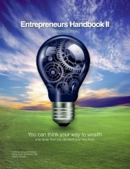 entrepreneurs-handbook-2013-edited-April-2013-first-two-chapters-with-Covers