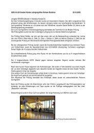 2005-10-29 Dresden Karate Lehrgang Mixa Oehsen Buddrus 29.10 ...