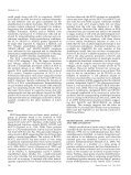 Biosynthesis of Pectin1 - Plant Physiology - Page 7