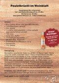 Für 4 kreative Grillrezepte. - Coop - Seite 5