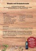 Für 4 kreative Grillrezepte. - Coop - Seite 7