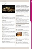 ATHENS GUIDE - Page 3