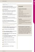 ATHENS GUIDE - Page 4