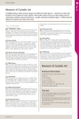 ATHENS GUIDE - Page 7