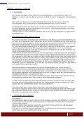 Protokoll der Hauptversammlung 14.Februar 2013 - St. Peter-Ording ... - Page 4