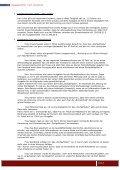 Protokoll der Hauptversammlung 14.Februar 2013 - St. Peter-Ording ... - Page 5