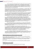 Protokoll der Hauptversammlung 14.Februar 2013 - St. Peter-Ording ... - Page 6