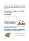 COMPOSTAJE DOMESTICO - Page 7