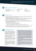 EXPERTO EN - Page 3