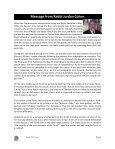 Purim at TAS - Page 4