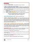 Purim at TAS - Page 7