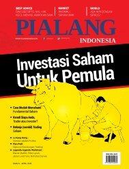 f_Pialang%20Indonesia%20April%202013