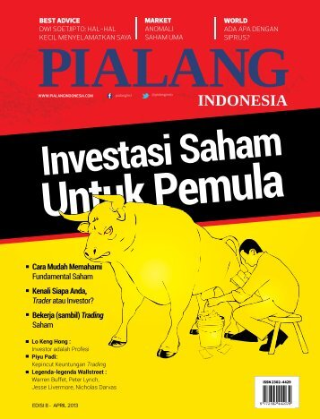 f_Pialang%20Indonesia%20April%202013