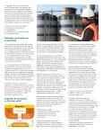 Prestadoras de servicio de personal en la Industria Maquiladora - Page 2