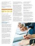 Prestadoras de servicio de personal en la Industria Maquiladora - Page 3