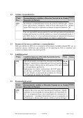 Manejo Forestal FSC - IMO - Page 4