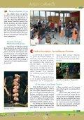 espace animation jeunesse - L'Horme - Page 6