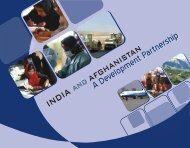 176_india-and-afghanistan-a-development-partnership